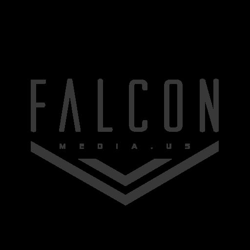 Falcon Media Company